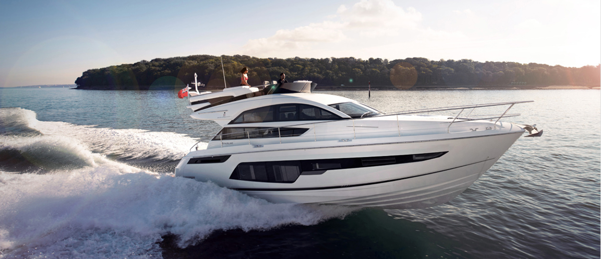 PC Boat Sales - Boats for Sale in Jersey & Guernsey